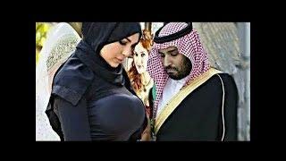 1 रात के दिए 65 करोड, दुबई के अमीरों के अजीब शौक / Dubai Richest Man ✔