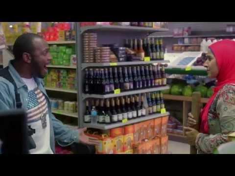 Watch American Sharia (2015) Online Free Putlocker