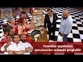Yemekler yapılırken yarışmacılar arasında gerginlik! | 5.Bölüm | MasterChef Türkiye