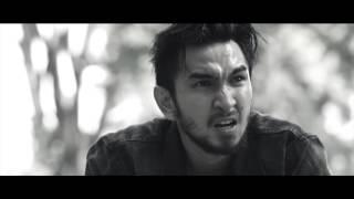 Tiket  Cinta Tak Pernah Terlambat Official Video