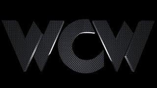 Fire Pro Wrestling World: WCW 98 Edits Intro