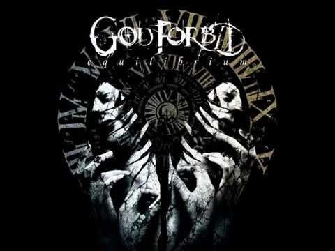 God Forbid - Move On