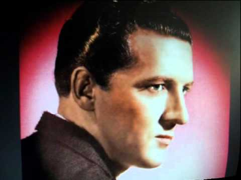 Jerry Lee Lewis - Ride Me Down Easy