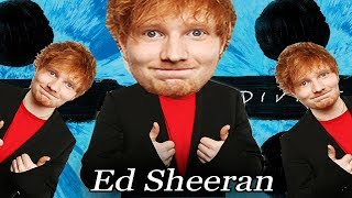 download lagu Castle On The Hill But Ed Sheeran Won't Stop gratis