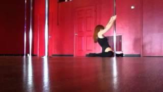 download lagu Anne's Sexy Dance Combo gratis