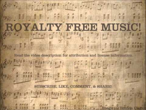 Free Pictures Royalty Free Royalty Free Music The
