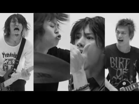 ONE OK ROCK Dreamer