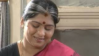 Episode 201: Oru Pennin Kathai Tamil TV Serial - AVM Productions