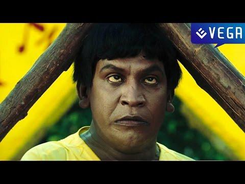 Vadivelu Tamil Movie Superhit Comedy Scenes | Best Comedy Scenes In Kollywood video