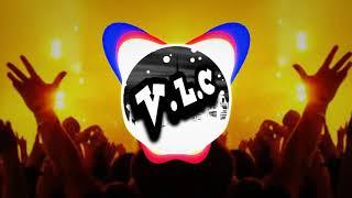 V.L.C _ Pemabuk ( Lagu Acara Terbaru 2018)