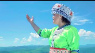 Hmong Tv: Promotion : Hmong District  OTS CONCERT APRIL 28, 2018  In milwaukee Wi