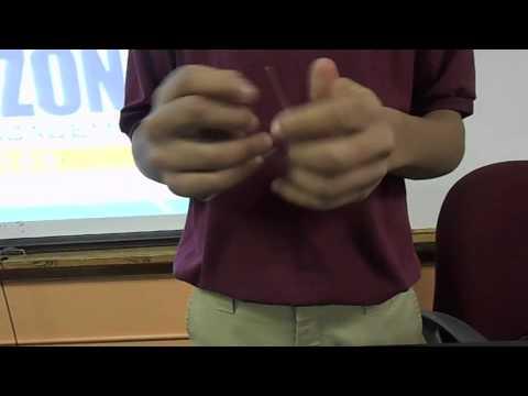 Horizon Science Academy Denison - Electromagnetic Power