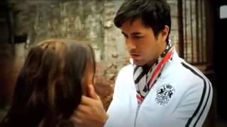 Watch Enrique Iglesias Amigo Vulnerable video