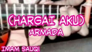 sedih banget lagu Armada(hargai aku) versi kentrung    BY IMAM SAUQI