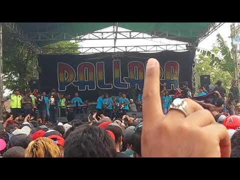 New Pallapa Live Tembelang jombang
