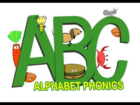 media toonbo alphabet song vol 1