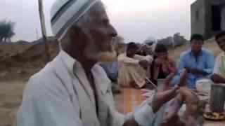 download lagu Funny Baba Dua Punjabi Comedy gratis