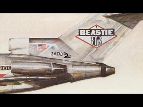 Top10 Beastie Boys Songs