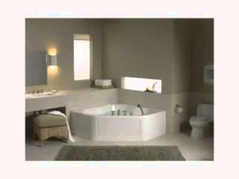 Emisija1 Part 2-Moderna kupatila