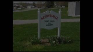 Keedysville Branch - Washington County Free Library