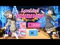 Lagu Love Live! School Idol Festival - Holiday Scouting! Muse & Aqours ( 210 love gems )