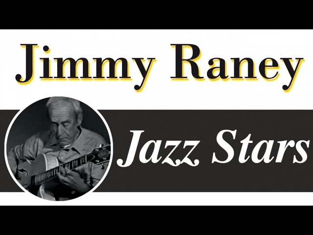 Jimmy Raney - Best Of Jazz Guitar (2 hrs 45)