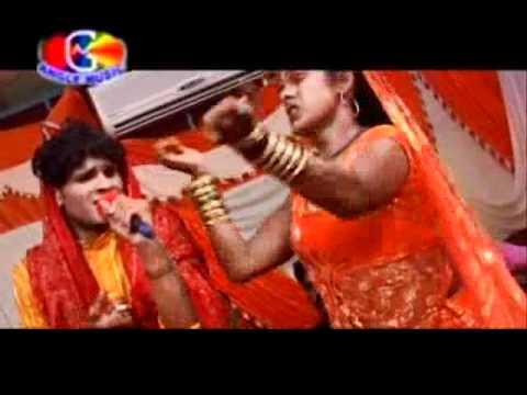 saiya laika niyan sut jala kora mei from Aditya info
