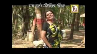 Bengali Folk Songs   Prathomo Dekhay   Bengali Songs 2015 New   Jodi Boisnobi Hoi   Sucharita