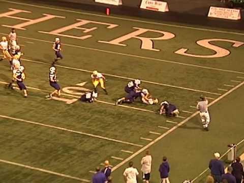 Jake Lindsey Harvard Jake Lindsey Senior Highlights