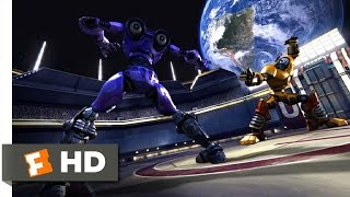 download lagu Spy Kids 3-d: Game Over 4/11 Movie Clip - gratis