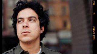 Watch M Ward To Save Me video