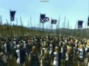 Braveheart Battle of Stirling