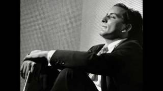 Watch Tony Bennett The Very Thought Of You video