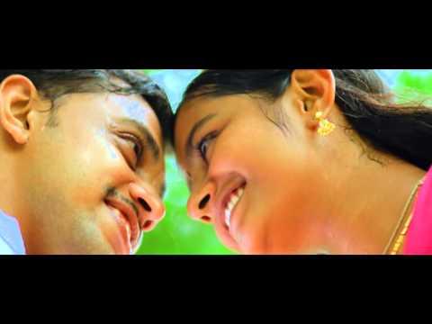 Subramanian + Devika - Post Wedding Shoot thumbnail