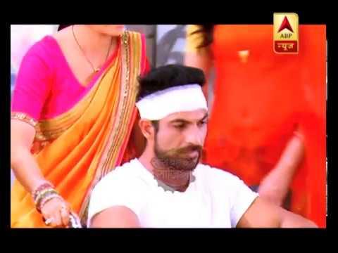 Saath Nibhaana Saathiya: Jaggi re-enters in the Modi house on a wheel chair