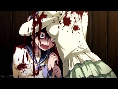 Mrdudemansir Plays Corpse Party: Book Of Shadows Ep 11:  Human Autopsy Model (chapter 2 End) video