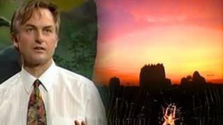 Vídeo 39 de Serú Girán