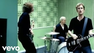 Клип Semisonic - Closing Time