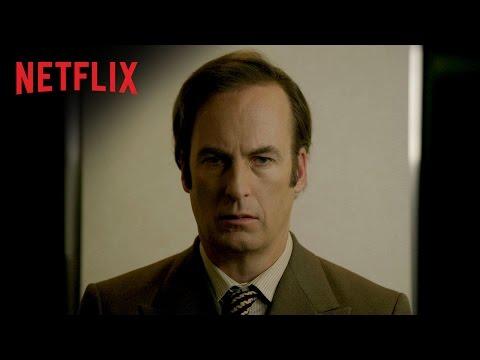 De los creadores de Breaking Bad, llega Better Call Saul: mirá el trailer recién salido del horno