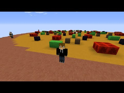 PEPPERONI PARA TODOS!! Pizza Spleef con Willy, Vegetta, StaXx y AlexBY - [LuzuGames]