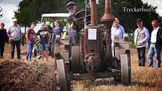 Panningen traktortreffen 2018
