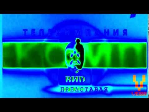 ВИD Logo 2002 (VID TV) in SouthBergenPanner thumbnail