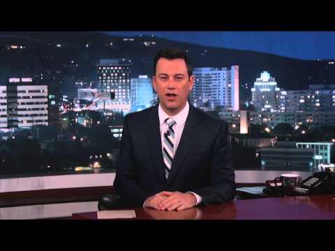 PSY - 'HANGOVER' feat. Snoop Dogg sneak peek presented by Jimmy Kimmel mp3 indir