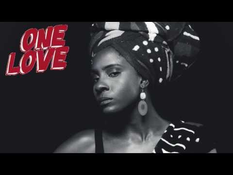 Protoje ft Jah9 - After I'm Gone (Lyrics CC)