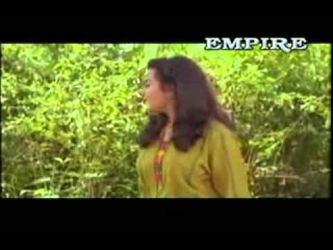 Njan Gandharvan - 3 Last Film Of Padmarajan Malayalam Movie (1991) - Youtube 00 02 29-00 06 54.flv video