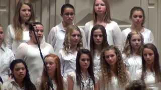F Bp 2013 Xmas 7th Grade Choir In The Winter 20131216202303 M2ts