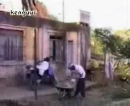 Lo Mejor  MEGA PUTASOS De You-Tube XD