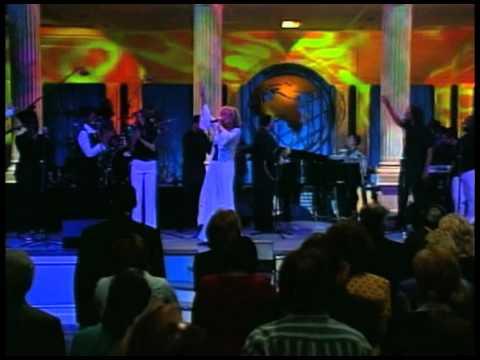Martha Munizzi - Glorious