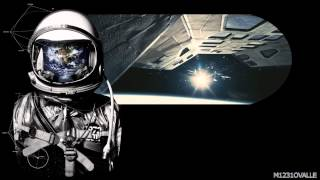 Interstellar Soundtrack Song Trailer 3 Final Frontier  - Thomas Bergersen