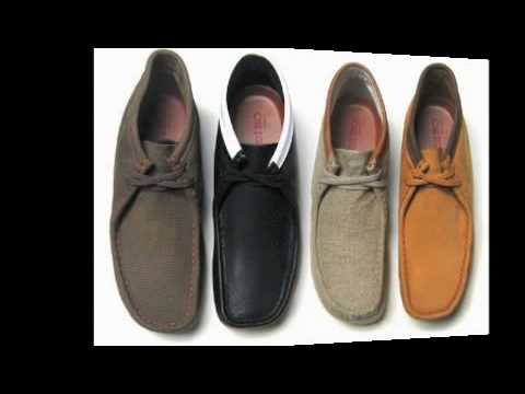 Vybz Kartel - Clarks Again Part 2 {russian Product} March 2010 video